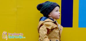 kako-u-ishranu-dece-uvodimo-jaja-u-ishrani-dece-do-3-godine-clanak-3
