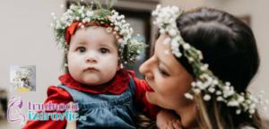 naj-foto-moja-beba-mart-2017-nagrada-marka-i-mame-marte-rojnic-clanak-1