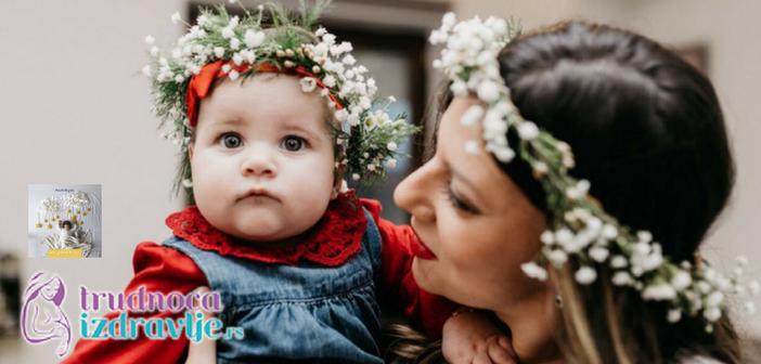 naj-foto-moja-beba-mart-2017-nagrada-marka-i-mame-marte-rojnic