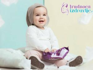 naj-foto-moja-beba-mart-2017-nagrada-poklon-na-dar-beograd-clanak-1