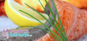 omega-3-masne-kiseline-suplementacija-i-kada-od-novorodjenceta-do-3-godine-zivota-clanak-1