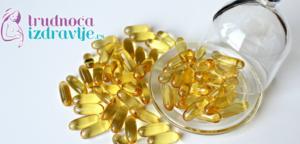 omega-3-masne-kiseline-suplementacija-i-kada-od-novorodjenceta-do-3-godine-zivota-clanak-3