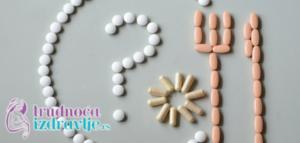 omega-3-masne-kiseline-suplementacija-i-kada-od-novorodjenceta-do-3-godine-zivota-clanak-5