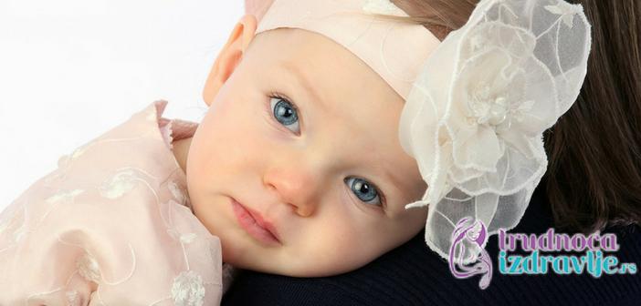 omega-3-masne-kiseline-suplementacija-i-kada-od-novorodjenceta-do-3-godine-zivota