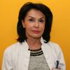 PRIM. DR SNEŽANA TOMIĆ