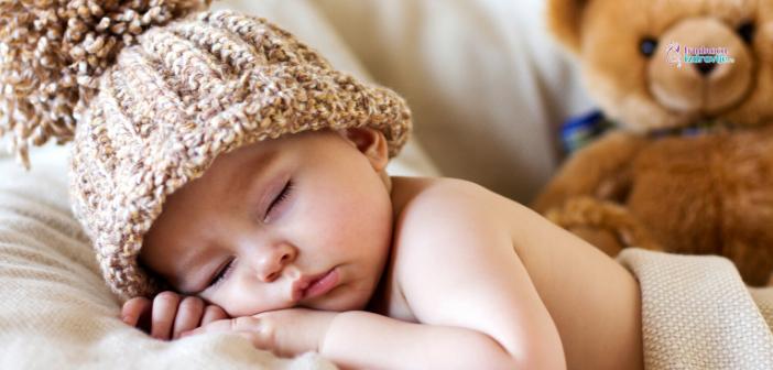 vitamin D suplementacija odojčeta i male dece