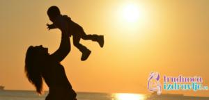 anemija-u-trudnoci-i-posle-porodjaja-clanak-1
