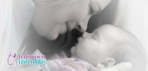 anemija-u-trudnoci-i-posle-porodjaja-clanak-5
