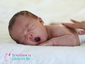 bebin-ples-holisticki-pedijatrijski-metod-beba-sama-regenerise-ples-i-pregled-clanak-1