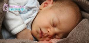 bebin-ples-holisticki-pedijatrijski-metod-beba-sama-regenerise-ples-i-pregled-clanak-3