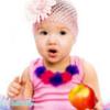 dete-za-porodicnom-trpezom-problemi-u-ishrani-u-vezi-hranjenja-lepo-ponasanje-clanak-3