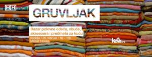 kreativna-mama-tamara-zidar-troje-andjela-nani-zani-fotograf-autor-projekata-putnik-clanak-20