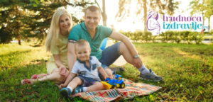 krivi-vrat-tortikolis-u-detinjstvu-uzroci-pregled-terapija-trajanje-lecenja-prognoza-clanak-4