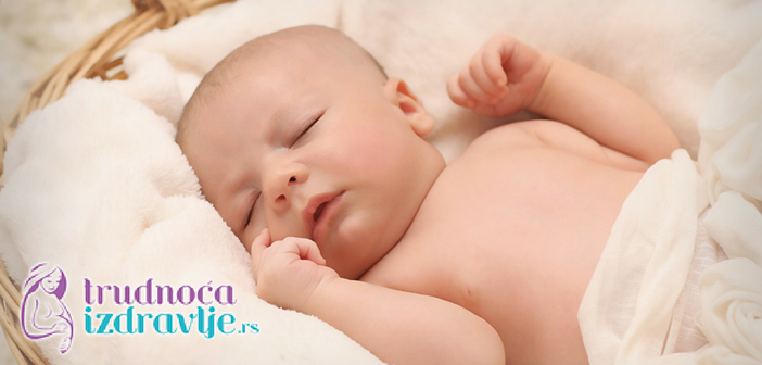 krivi-vrat-tortikolis-u-detinjstvu-uzroci-pregled-terapija-trajanje-lecenja-prognoza