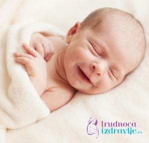 moja-beba-se-smeje-smeh-do-prvog-rodjendana-clanak-1