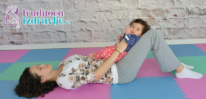 pokretni-most-na-ledjima-yoga-za-mamu-i-bebu-clanak-1