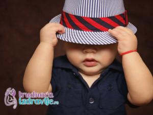 psihomotorni-razvoj-2-godina-sta-ume-dete-u-drugoj-godini-clanak-1