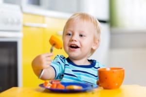 psihomotorni-razvoj-2-godina-sta-ume-dete-u-drugoj-godini-clanak-2