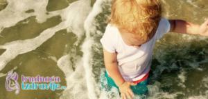 psihomotorni-razvoj-2-godina-sta-ume-dete-u-drugoj-godini-clanak-4