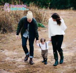 psihomotorni-razvoj-2-godina-sta-ume-dete-u-drugoj-godini-clanak-5