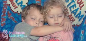 psihomotorni-razvoj-sta-dete-ume-u-trecoj-godini-clanak-1