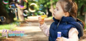 psihomotorni-razvoj-sta-dete-ume-u-trecoj-godini-clanak-2