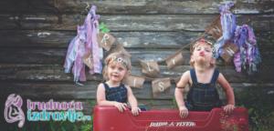 psihomotorni-razvoj-sta-dete-ume-u-trecoj-godini-clanak-3