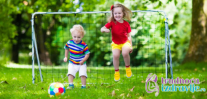 psihomotorni-razvoj-sta-dete-ume-u-trecoj-godini-clanak-4