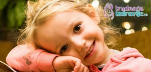psihomotorni-razvoj-sta-dete-ume-u-trecoj-godini-clanak-5