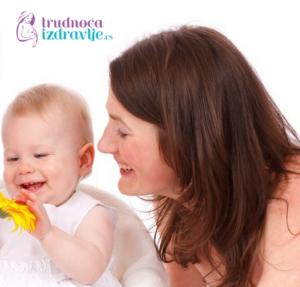 rast-i-razvoj-bebe-od-10-do-12-meseca-clanak-1