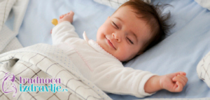 rast-i-razvoj-bebe-od-10-do-12-meseca-clanak-4