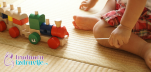rast-i-razvoj-bebe-od-10-do-12-meseca-clanak-6