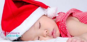 rast-i-razvoj-deteta-u-drugoj-godini-clanak-1