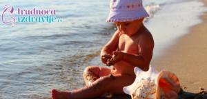 rast-i-razvoj-deteta-u-drugoj-godini-clanak-3