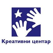 KREATIVNI-CENTAR-Maj-2017-logo
