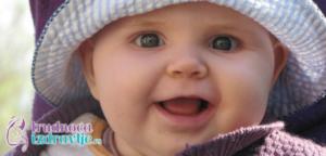 bronhiolitis-bolest-malog-deteta-ispod-2-godine-simptomi-prevencija-i-lecenje-clanak-3