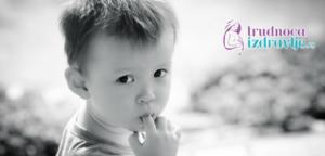 bronhiolitis-bolest-malog-deteta-ispod-2-godine-simptomi-prevencija-i-lecenje-clanak-4