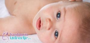 kako-deca-rastu-telesne-proporcije-rast-deteta-ocekivanu-visinu-deteta-clanak-1