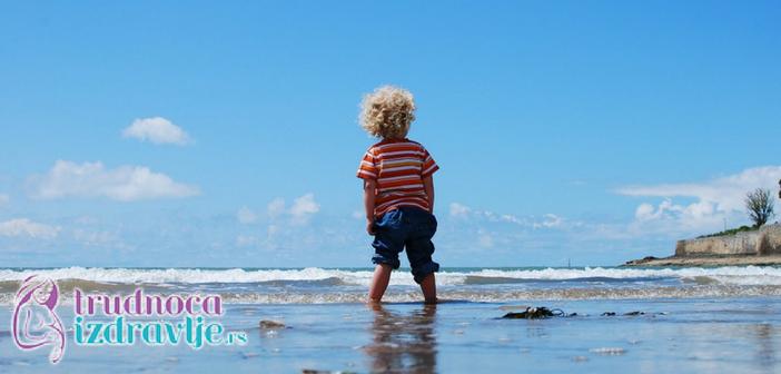 kako-se-prati-rast-i-razvoj-deteta-kalendar-pracenja-rasta-i-novi-standardi-rasta