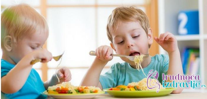 kako-spreciti-anemiju-kod-male-dece-prevencije-deficita-gvozdja-kod-male-dece