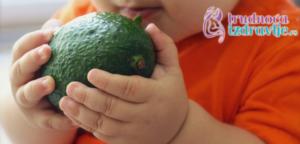 poremepaji-rasta-dece-niskog-rasta-pothranjenost-i-gojaznost-clanak-4