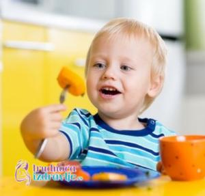 povrce-u-ishrani-dece-povrce-od-5-meseca-do-3-godine-clanak-1