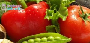 povrce-u-ishrani-dece-povrce-od-5-meseca-do-3-godine-clanak-2