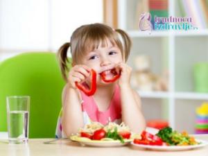 povrce-u-ishrani-dece-povrce-od-5-meseca-do-3-godine-clanak-3
