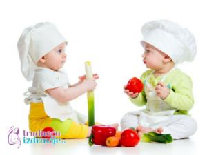 povrce-u-ishrani-dece-povrce-od-5-meseca-do-3-godine-clanak-4