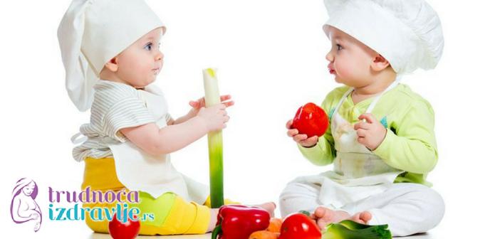 povrce-u-ishrani-dece-povrce-od-5-meseca-do-3-godine