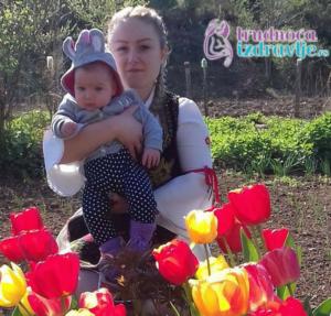 uzi-izbor-najfoto-moja-beba-trudnoca-i-zdravlje-za-mesec-maj-2017-lenka-iz-nisa