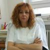 Master Defektolog-Somatoped DANIJELA MARJANOVIĆ