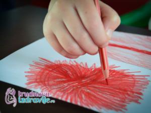 kada-dete-pocinje-da-crta-i-pise-razvoj-grafomotorike-predlog-aktivnosti-za-stimulaciju-clanak-3