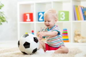 kada-dete-pocinje-da-crta-i-pise-razvoj-grafomotorike-predlog-aktivnosti-za-stimulaciju-clanak-5